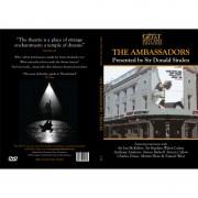 ambassadors-cover