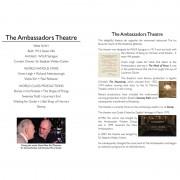 Ambassadors – Insert #2