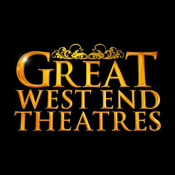 Great West End Theatres