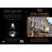 Noel Coward Theatre – Cover