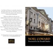 Noel Coward Theatre – Insert #1