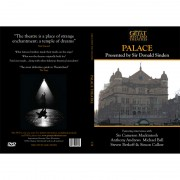 Palace Theatre – Cover